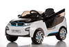 New Designed Kids Battery Car BNW i3 Style Baby Ride On Toy Car
