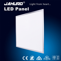 Factory price UL Driver 3014 SMD led panel to home depot