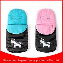 new design comfortable baby sleeping bag wholesale