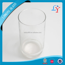high white imported brand name glassware