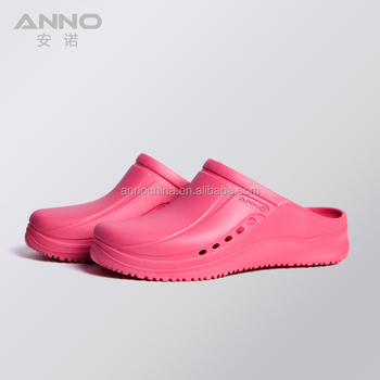 China hot selling industrial safety shoes price