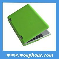 Cheap Price 7inch WM8650 Android 2.2 Mini Laptop