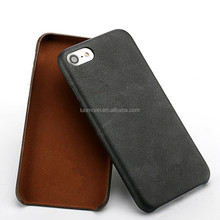 leather accessories phone For iphone 7 Case 4.7 inch 5.5 inch Phone lowest price gigaset bulk buy from china