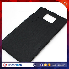 High Quality housing battery back door cover for Samsung galaxy S2