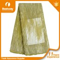 Tulle Lace Indian African Dubai Popular Design French Lace Fabric FL0224-8