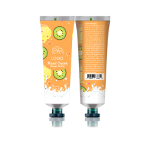 2018 Hot Selling Factory Price Natural Mango Firming Hand Cream Private Label