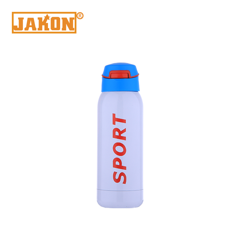 Wholesale Vacuum Flask 350/500ML vacuum sports bottle