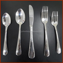 2015 HOT SALE OEM for ONEIDA kitchen chinese cutlery