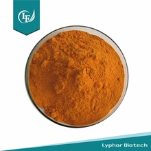 Manufacturer Supply Best Price Fucoxanthin
