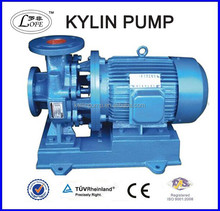 Centrifugal Industrial Water Pumps for Sale