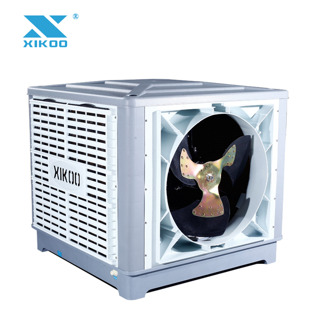 Steady Performance Cheapest Air Cooler In India