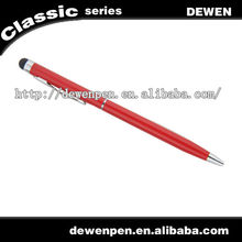 2013 factory supply hot selling cute baby ball pen for promotion