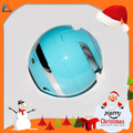Top ten portable bluetooth speakers small portable speakers Christma gifts outdoor sound system