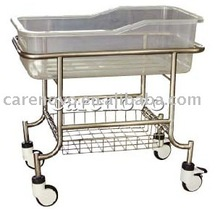 baby carriage CVCH002