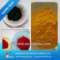 On sale best price plastic plastic pigment manufacturers cellulose nitrate