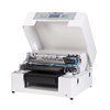 A3 Size Direct to Garment T-Shirt Cotton Printer with low price
