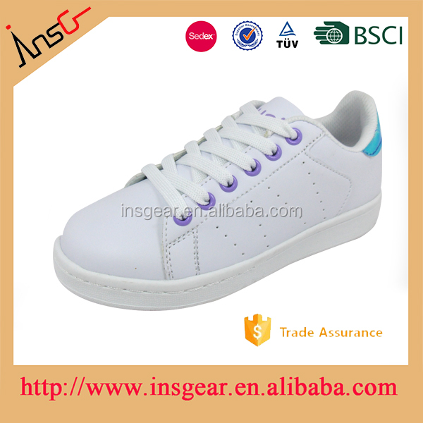 with lace up casual baby shoes under 500 pairs business in china factory