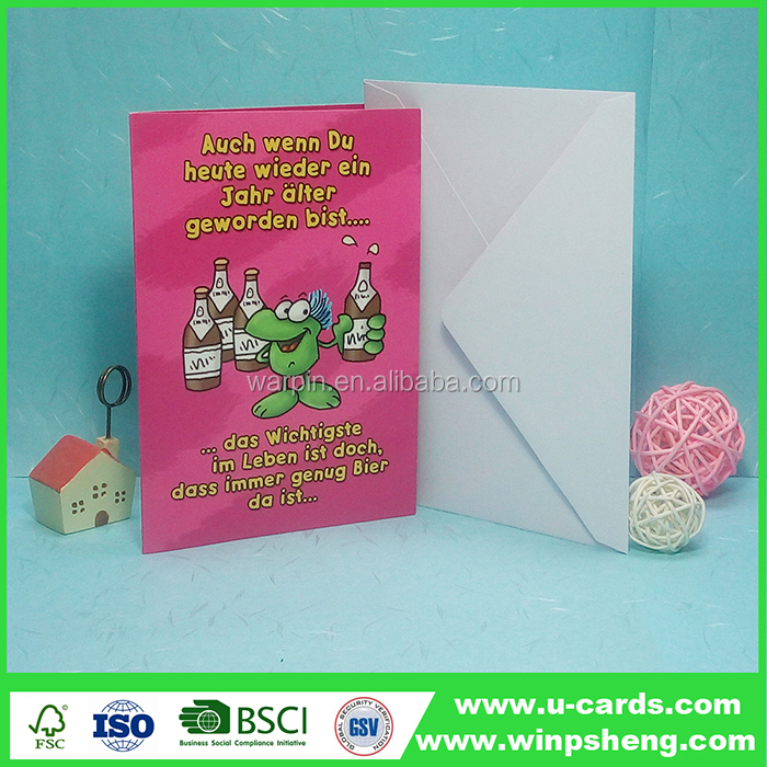 China Bulk Holiday Cards, China Bulk Holiday Cards Manufacturers and ...