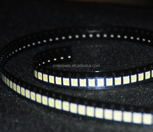 High Power 3528 SMD LEDs Diodes Television Backlit Super Bright Diodo SMD LED 1210 3528 1W 86LM Cool White TV Backlight