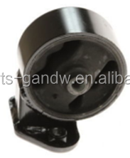 High Quality engine mounting OEM# 21930-25400 for HYUNDAI