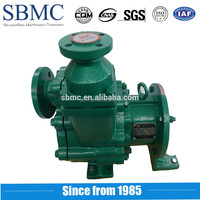 Energy Saving waste water high temperature magnetic pump