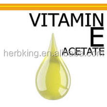 natural Vitamin E Acetate 700Iu/g CWS,Tocopheryl acetate,CAS NO.7695-91-2