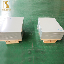 SGCC CGCC galvanized steel sheet mild steel coil Making for writing board