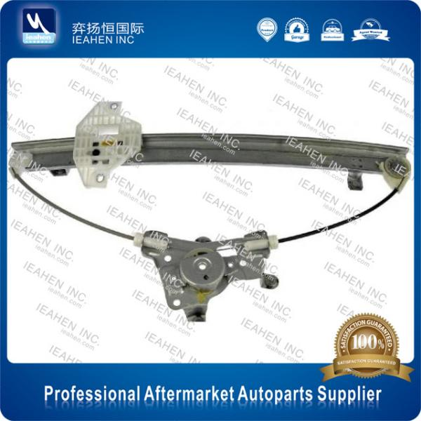 Replacement Parts Auto Electrical System Window Regulator R/R OE 83404-25010 For Accent Models After-market