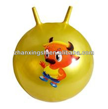 modelling delicate Inflatable Fitness Ball,Walk On Water Ball
