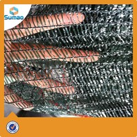 2016 hot sale agriculture shading net for farm