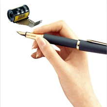 2015 hot selling fountain pen/ quality pen fountain pen/ gift fountain pen