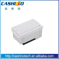 2 inch mini taxi meter thermal receipt printer