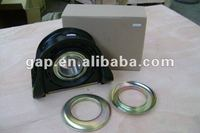 Manufacturer HEAVY DUTY VEHICLE CENTER BEARING HB88512A