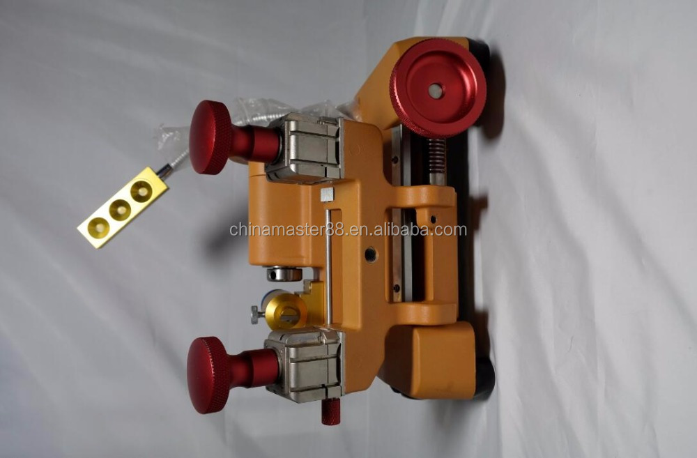 110V/220V MST-<strong>K1</strong> Flat Key Cutting Machine in stock