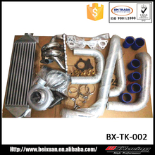 for Honda Civic B series B16 B18 91-99 high performance turbo kit