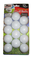 exercise golf ball wholesale