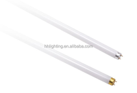 T8 2ft 60cm fluorescent lamp 18W daylight factory wholesale!!!!!!!!!