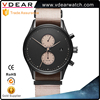 Chinese Factory Make Quality Bulk Watch