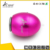 egg housing turn a box into a speaker rock it vibration speaker in china