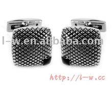 Garment Cuff Links LS-038D