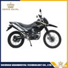 TZ24TSR Cheap and high quality four stroke Motorcycle