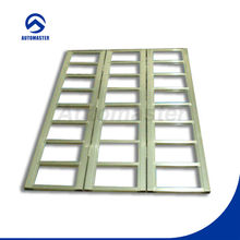Aluminum Snowmobile Auto Ramp,Ramp Trailer
