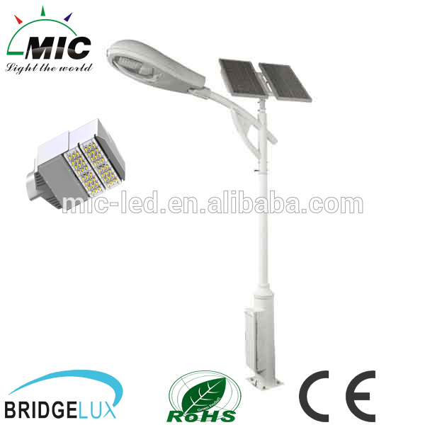 Multifunctional solar street ligth for wholesales
