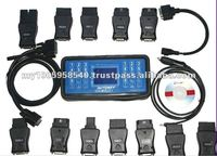 promotion ! mvp auto key diagnostic fast delivery