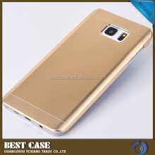 Manufacture high quality back cover for samsung galaxy s5 mobile phone cases