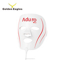 Aduro LED Mask with 7 colour with Infrared for anti-acne and anti-aging