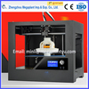 China Diy 3D printer machine for sale price