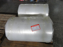 Plastic poly LLDPE stretch film use /cling film for food use/packing