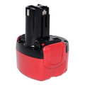 7.2V Bos-ch 2607335587 nimh power tool battery replacement