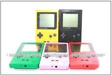 Best Quality Used Game Boy Pocket Nintendo Console